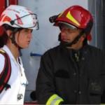 (Ri)conoscere uno scenario a rischio: cosa fare, come agire   Emergency Live 9