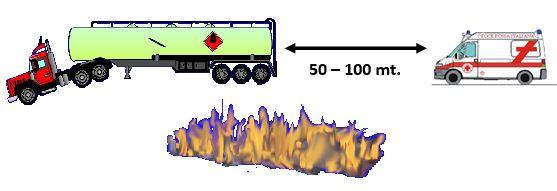 sversamento-con-incendio-non-della-cisterna