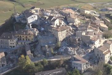 Terremoto, al momento 15.000 assistiti. Cosa succederà ora?