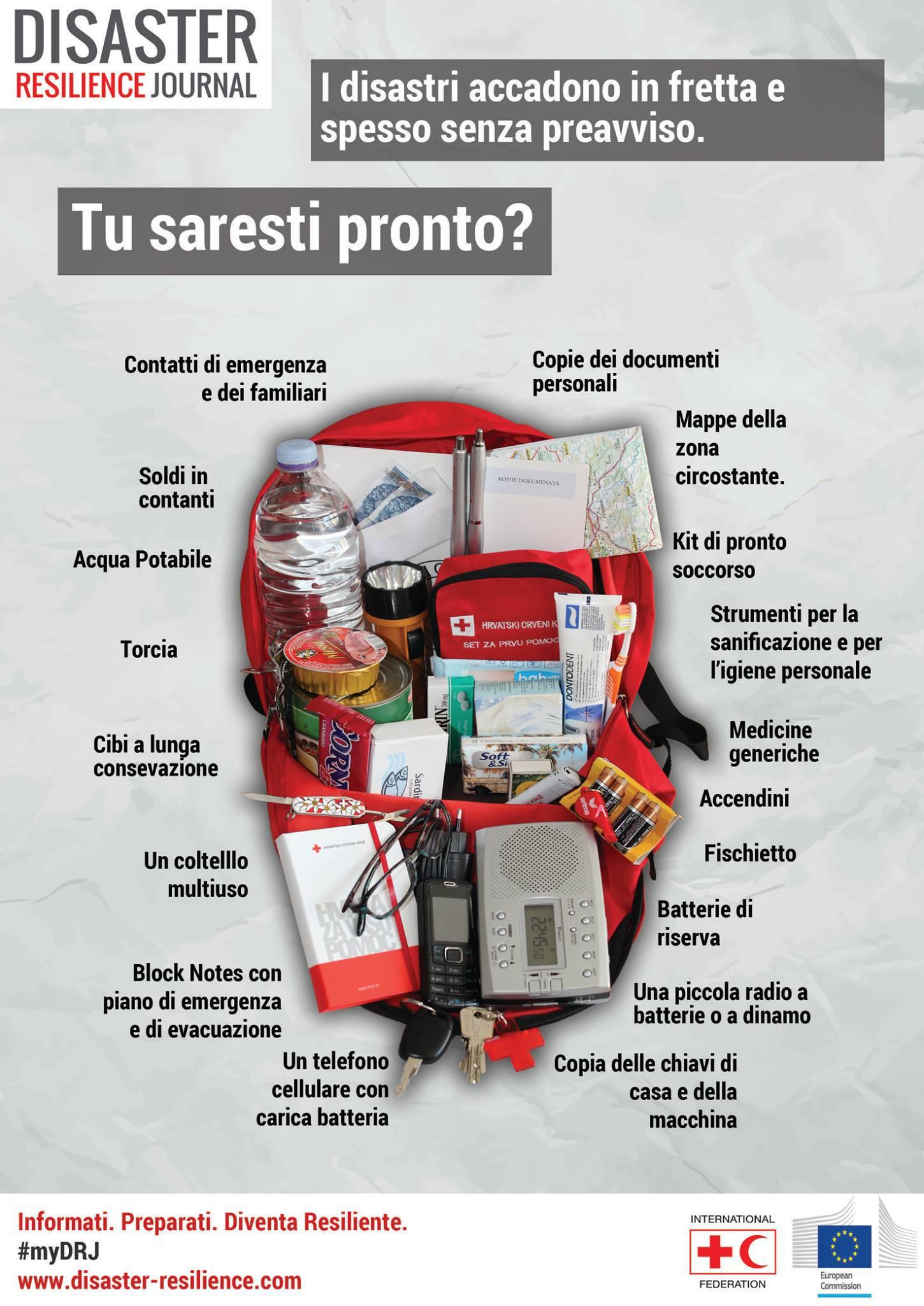 zaino_di_emergenza