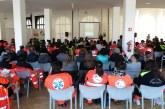 FormAbili: seminari formativi ANPAS Abruzzo sulla disabilità in emergenza