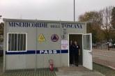 Terremoto centro Italia: assistenza alla popolazione in calo, grazie a nuove sistemazioni