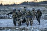 European Wind 2016, i militari di 6 nazioni si esercitano in Friuli nel Battle Group Europeo
