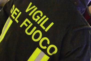 UFFICIALE – il bando di concorso per 250 posti a Vigile del Fuoco