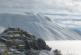 Terremoto centro Italia: neve e gelo in arrivo nelle aree colpite dal sisma