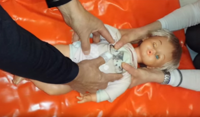 immobilizzazione_pediatrica