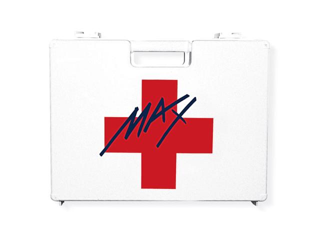 cosa ci deve essere nella tua cassetta di pronto soccorso