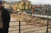 Emergenza meteo in Liguria e Piemonte, rispetto al 1994 non ci sono morti e pochi sfollati. Nei dati il miglioramento della resilienza è evidente