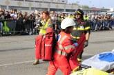 Aspettando REAS 2017: Formazione e resilienza al servizio del Sistema di Protezione Civile