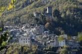Terremoto Centro Italia: Istituto comitato dei garanti per donazioni – Oltre 32 milioni raccolti