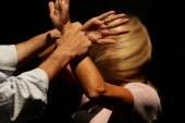 Aggressioni: A Catania è stato tentata una violenza sessuale ai danni di una dottoressa