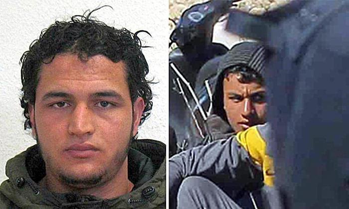 Ucciso a Milano l'attentatore di Berlino. Fra rete terroristica e grande professionalità delle Forze dell'Ordine, l'Italia è ancora al sicuro da attentati