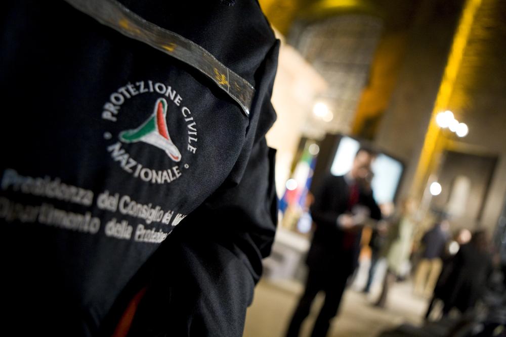 Terremoto Centro Italia: ultimo giorno per le donazioni, aiuta a ricostruire con un SMS!