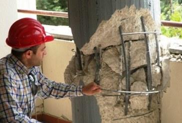 Terremoto Centro Italia: nuova ordinanza per disciplinare le verifiche di agibilità