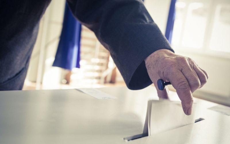Referendum, niente voto per i volontari in servizio? Non fanno parte delle forze dell'ordine o di sicurezza, ma c'è un escamotage
