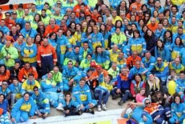 Misericordie d'Italia, eletto il nuovo Consiglio di Presidenza: al centro dell'azione formazione, motivazioni e giovani