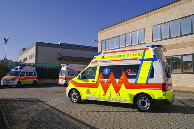 EDM7_volkswagenT6