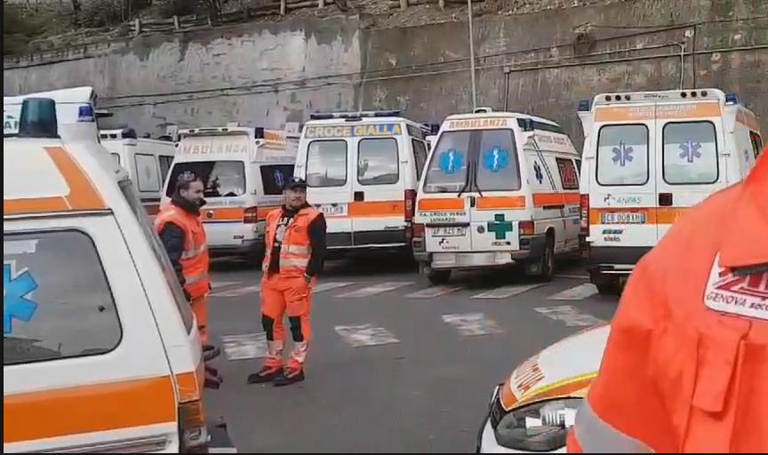 ambulanze_ferme