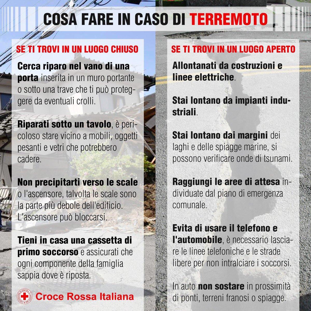 consigli_crocerossa