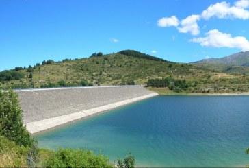 Paura percepita o procurato allarme? Cosa bisogna sapere sulle dighe del lago artificiale di Campotosto?