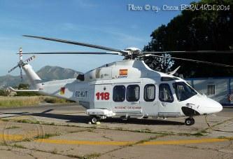 6 indagati per omicidio nel processo sull'incidente all'elisoccorso di Pescara avvenuto a Campo Felice