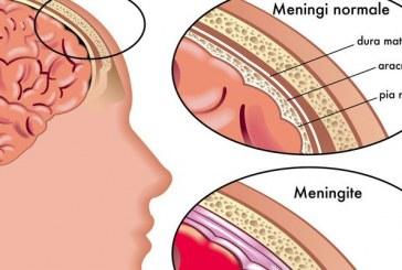 Segnalato un caso di meningite a Parma: nota congiunta di Ospedale Maggiore e Ausl