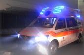 Volkswagen T6, perché l'ambulanza compatta va così bene?