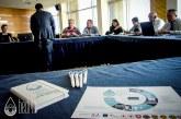 BE DRIN, come si formano i volontari di Protezione Civile in aree complesse come l'Albania e il Kosovo?