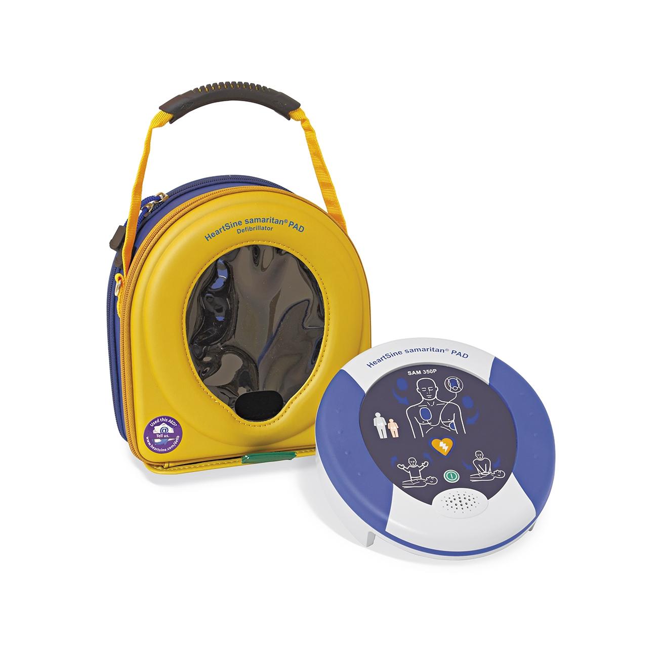 defibrillatore_semiautomatico_samaritan