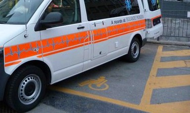 ambulanza03_85469