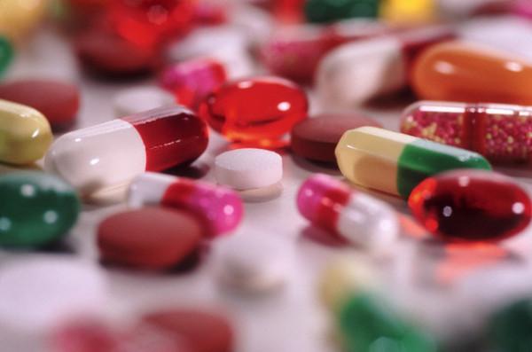 Resistenza batterica agli antibiotici – I dati dell'EFSA sono più preoccupanti che mai