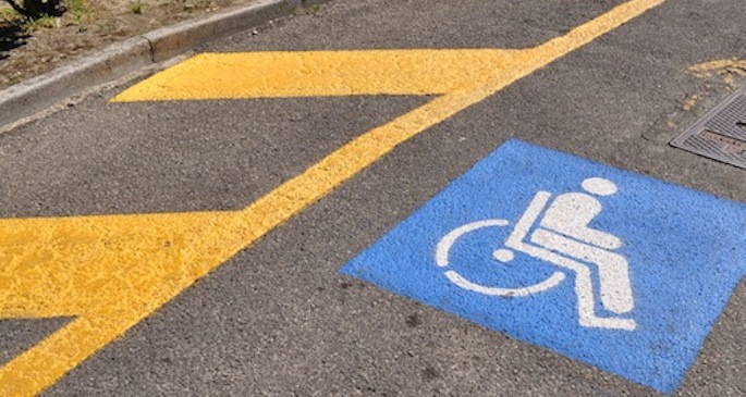 arch_disabili