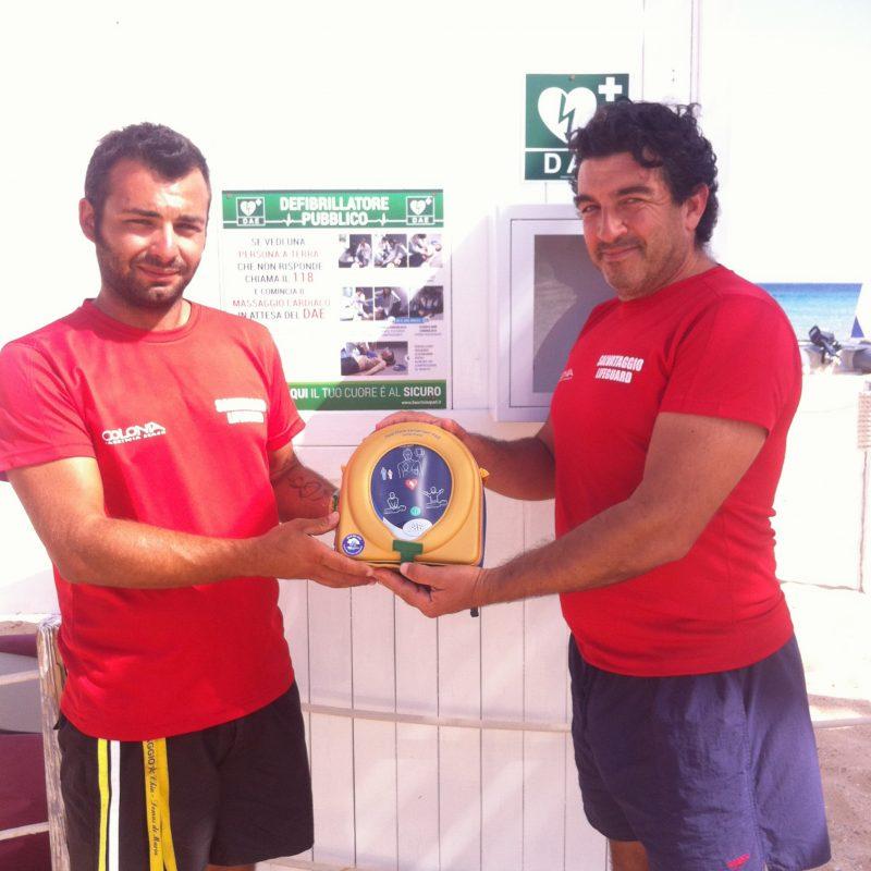 defibrillatore_spiaggia_samaritan