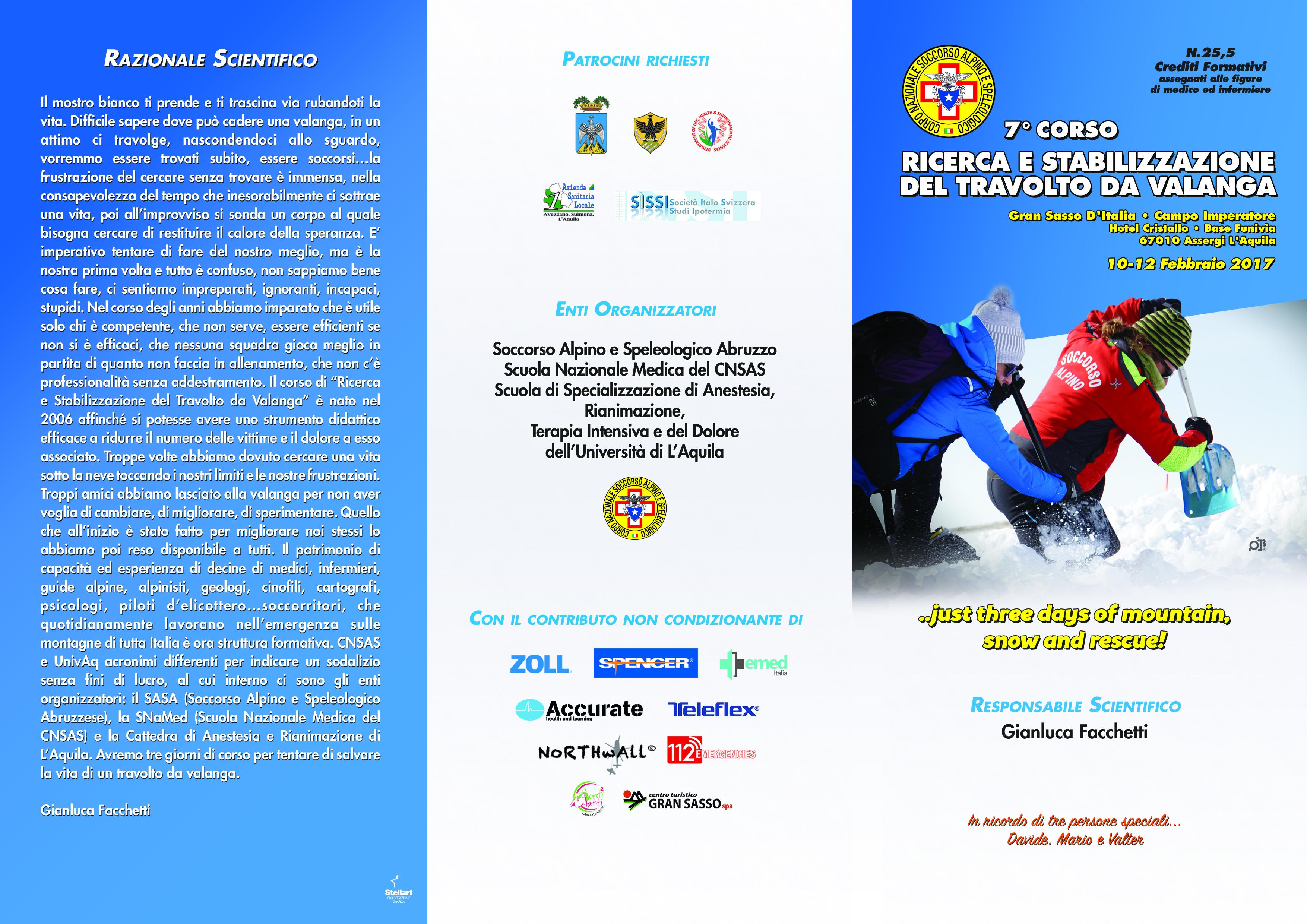 fronte-brochure-VIIcorso-1