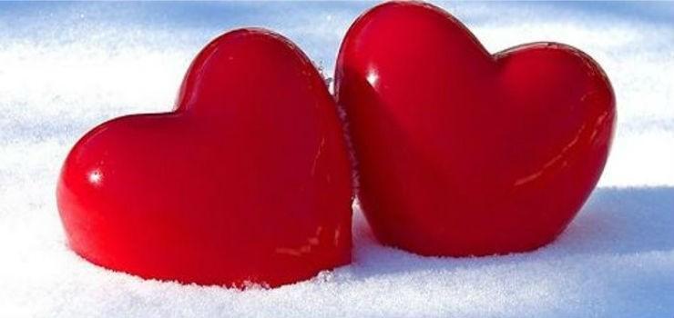profumi-san-valentino-2016-regalo