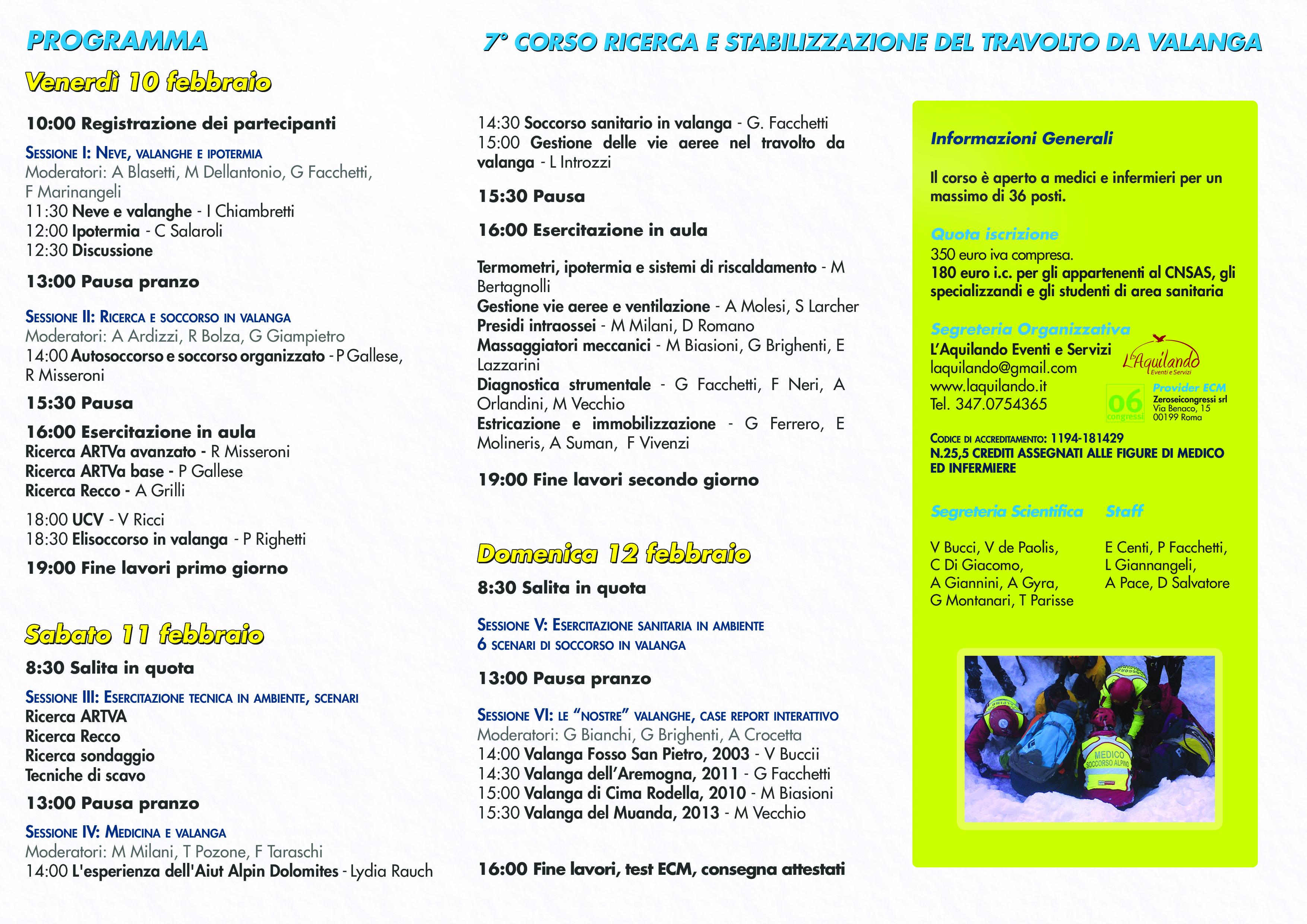 retro-brochure-VIIcorso-1