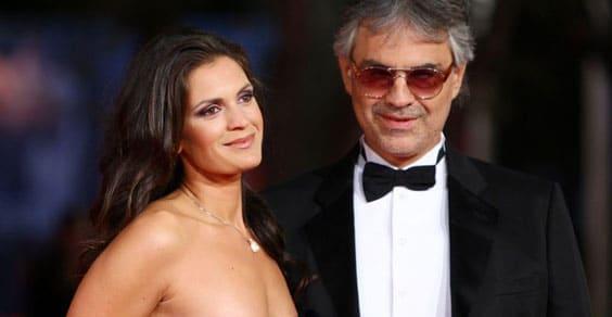 Andrea-Bocelli-e-sua-moglie-Veronica-Berti-1-1