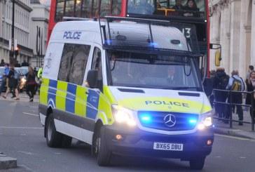 """Soccorritore e testimone in attentato a Londra: """"Ecco come ho visto reagire la macchina del soccorso inglese"""""""