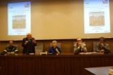 Fire School Hospital, convegno all'IDI di Roma sulle best practices della prevenzione incendi