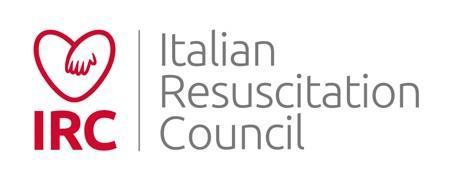 IRC rinnova la solidarietà ai medici sospesi dall'ordine a Bologna