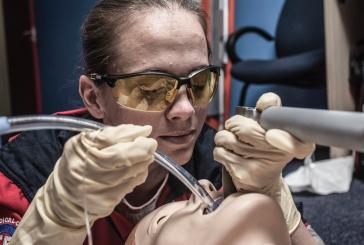 """A Verona, il primo corso di """"Procedure Anatomiche di Emergenza Sanitaria – #Cadaver Lab"""""""