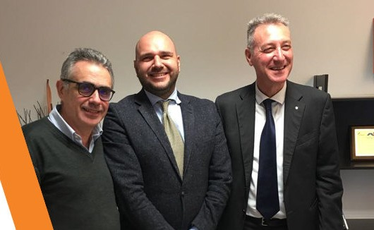 Anpas, Misericordie e Croce Rossa: a Roma insieme per parlare di volontariato sanitario e salute dei cittadini