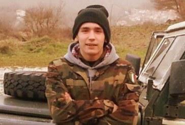 """Omicidio Alatri, Croce Rossa nel dolore: """"Contrastare la violenza deve essere un lavoro quotidiano"""""""