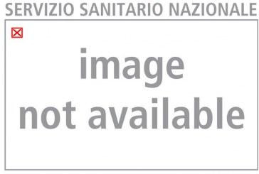 Firma anche tu: un logo per il Servizio Sanitario Nazionale