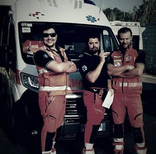 pa_novara_team_2