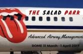 SALAD PARK Advanced Airway Management: 31 marzo – 1 aprile