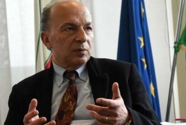 Vaccini, denuncia contro il presidente OMCEO Giancarlo Pizza