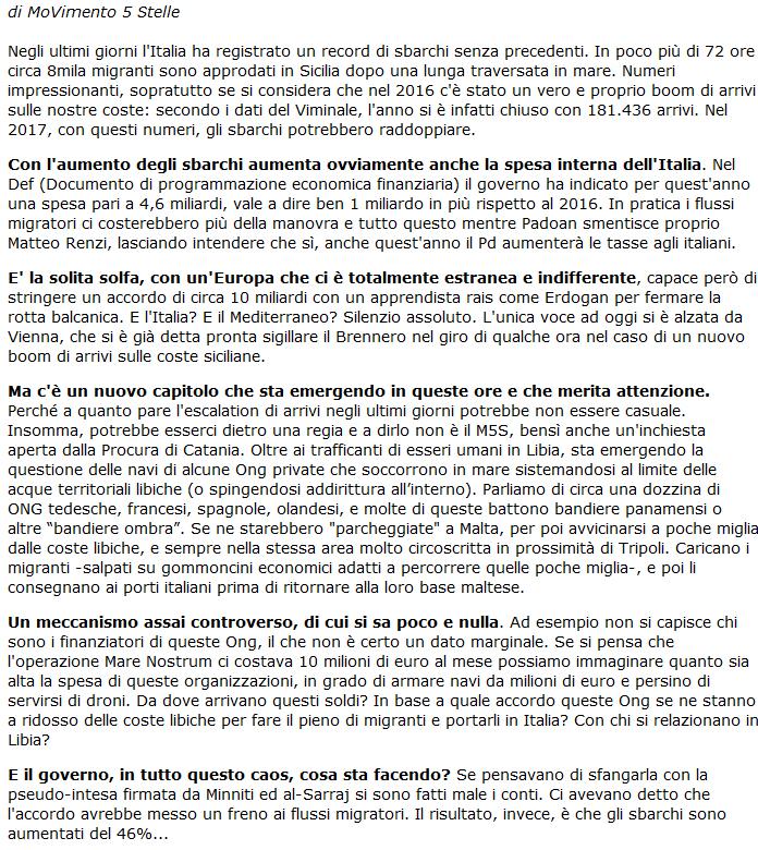 ATTACCO_MOAS_GRILLO