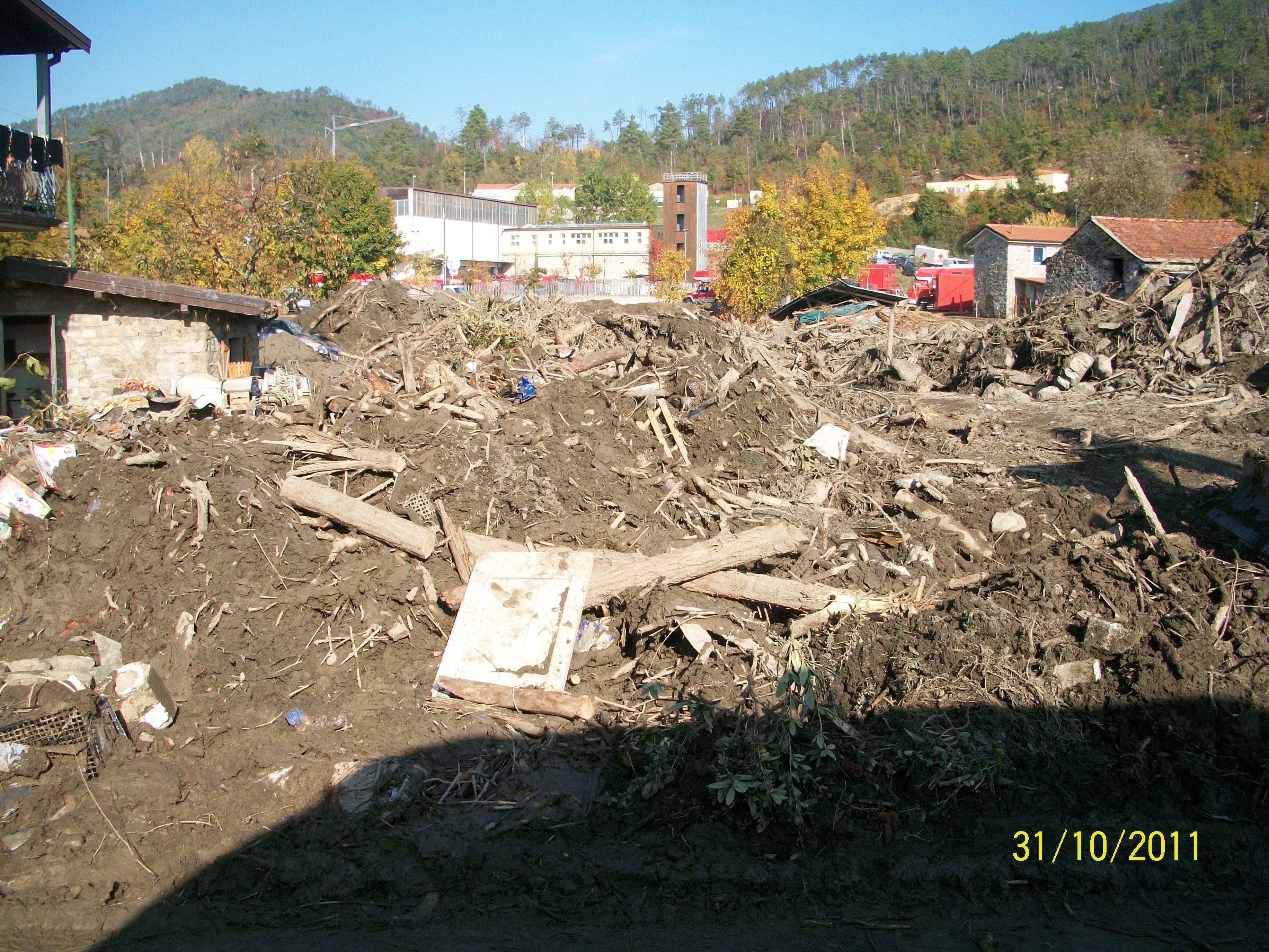 Alluvione 5 Terre 25.10 (20)