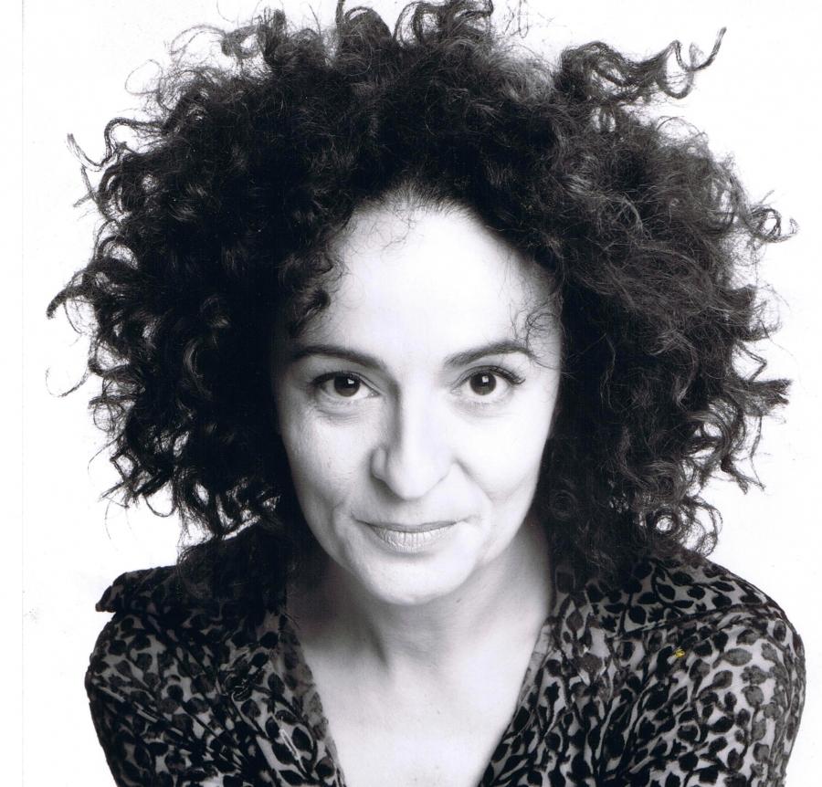 Anna Meacci